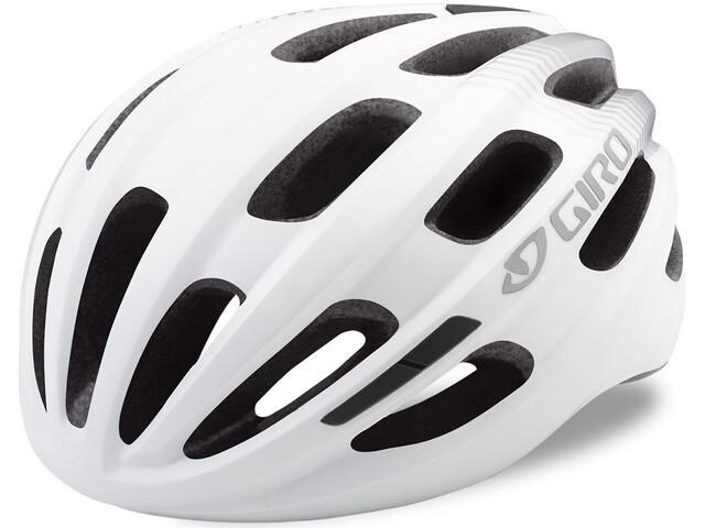 Giro Isode Casque, matte white